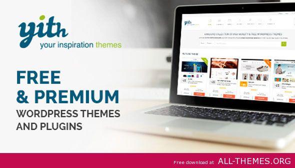 14-Yithemes-Premium-Theme-Pack.jpg