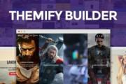 Themify Builder v1.8.8